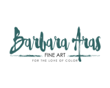 http://www.logocontest.com/public/logoimage/1465576221barbara2_2.png
