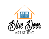 http://www.logocontest.com/public/logoimage/1465576257blue_door4.png