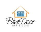http://www.logocontest.com/public/logoimage/1465576257blue_door4_1.png