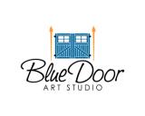http://www.logocontest.com/public/logoimage/1465576257blue_door4_2.png