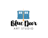 http://www.logocontest.com/public/logoimage/1465576257blue_door4_3.png