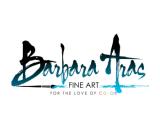 http://www.logocontest.com/public/logoimage/1465660266barbara2_1_4.png