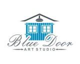 http://www.logocontest.com/public/logoimage/1465689725Blue-Studio-11.jpg