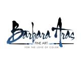 http://www.logocontest.com/public/logoimage/1465713851barbara2_1_7.png