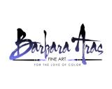 http://www.logocontest.com/public/logoimage/1465713851barbara2_1_8.png