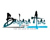 http://www.logocontest.com/public/logoimage/1465715229barbara2_1_10.png