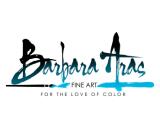 http://www.logocontest.com/public/logoimage/1465715229barbara2_1_9.png