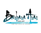 http://www.logocontest.com/public/logoimage/1465748007barbara2_1_11.png