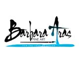 http://www.logocontest.com/public/logoimage/1465797361barbara2_1_12.png