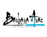 http://www.logocontest.com/public/logoimage/1465797362barbara2_1_10_1.png