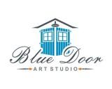 http://www.logocontest.com/public/logoimage/1465813962Blue-Studio-17.jpg