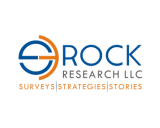 http://www.logocontest.com/public/logoimage/1466197508S3Rock_Research,_LLC.png