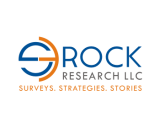 http://www.logocontest.com/public/logoimage/1466226387S3Rock_Research,_LLC.png