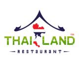 http://www.logocontest.com/public/logoimage/1466573683thailand1.png