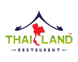 http://www.logocontest.com/public/logoimage/1466573796thailand2.png
