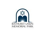 http://www.logocontest.com/public/logoimage/1466606452BATHURST_LAWN.png