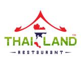 http://www.logocontest.com/public/logoimage/1466669348thailand3.png