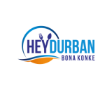 http://www.logocontest.com/public/logoimage/1466836434heydurban2.png