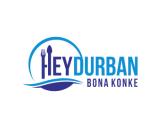 http://www.logocontest.com/public/logoimage/1466836434heydurban3.png