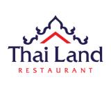 http://www.logocontest.com/public/logoimage/1466894093thailand4.png