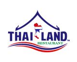 http://www.logocontest.com/public/logoimage/1466981376THAILAND1-G.png