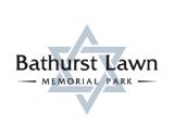 http://www.logocontest.com/public/logoimage/1467100433bathurst1.png