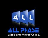 http://www.logocontest.com/public/logoimage/14677398193.jpg