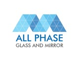 http://www.logocontest.com/public/logoimage/1467919527ALL PHASE-IV03.jpg