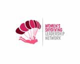 http://www.logocontest.com/public/logoimage/1468395811Women_s Skydiving Leadership Network 06.png