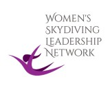 http://www.logocontest.com/public/logoimage/1468440220Women_s Skydiving Leadership Network-IV01.jpg