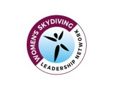 http://www.logocontest.com/public/logoimage/1468440220Women_s Skydiving Leadership Network-IV04.jpg