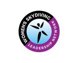 http://www.logocontest.com/public/logoimage/1468440220Women_s Skydiving Leadership Network-IV05.jpg