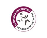 http://www.logocontest.com/public/logoimage/1468440220Women_s Skydiving Leadership Network-IV06.jpg