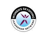 http://www.logocontest.com/public/logoimage/1468440220Women_s Skydiving Leadership Network-IV07.jpg