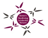 http://www.logocontest.com/public/logoimage/1468440269Women_s Skydiving Leadership Network-IV12.jpg