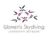 http://www.logocontest.com/public/logoimage/1468440269Women_s Skydiving Leadership Network-IV13.jpg