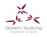 http://www.logocontest.com/public/logoimage/1468440269Women_s Skydiving Leadership Network-IV14.jpg