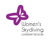 http://www.logocontest.com/public/logoimage/1468440269Women_s Skydiving Leadership Network-IV16.jpg