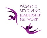 http://www.logocontest.com/public/logoimage/1468601112Women_s Skydiving Leadership Network-REVISED-IV03.jpg