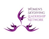 http://www.logocontest.com/public/logoimage/1468601112Women_s Skydiving Leadership Network-REVISED-IV04.jpg