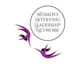 http://www.logocontest.com/public/logoimage/1468601112Women_s Skydiving Leadership Network-REVISED-IV05.jpg