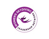 http://www.logocontest.com/public/logoimage/1468601112Women_s Skydiving Leadership Network-REVISED-IV09.jpg