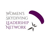 http://www.logocontest.com/public/logoimage/1468601112Women_s Skydiving Leadership Network-REVISED-IV11.jpg