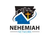 http://www.logocontest.com/public/logoimage/1471344562nehemiah.png