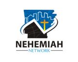 http://www.logocontest.com/public/logoimage/1471344915nehemiah.png