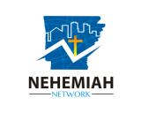 http://www.logocontest.com/public/logoimage/1471345950nehemiah.png