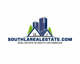 http://www.logocontest.com/public/logoimage/1472036392SouthLArealestate 01.png