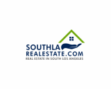 http://www.logocontest.com/public/logoimage/1472036393SouthLArealestate 02.png