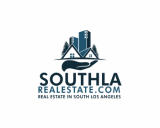 http://www.logocontest.com/public/logoimage/1472036393SouthLArealestate 03.png