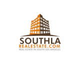 http://www.logocontest.com/public/logoimage/1472039089SouthLArealestate 04.png